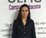 Daniela Paiva de Almeida Pacheco