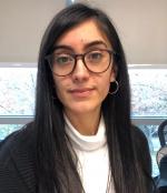 Carolina Acevedo De La Harpe