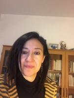 Esperanza Palma Cabrera