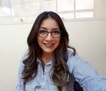 Grace Margarita Jiménez Riofrio