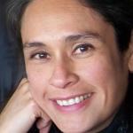 Tania Hernández Vicencio