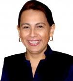 Alma Delia Eugenio Alcaraz