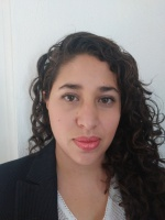 Carolina Sthephania Muñoz Canto