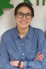 Daniela Castillo Rodríguez