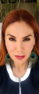 Ana Elisa Banderas Miranda