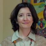 María Cristina Escudero