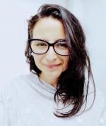 Fabiola Berríos Salgado
