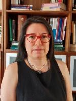 Alejandra Cárdenas Reyes