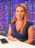 Ana Vanessa Cárdenas Zanatta