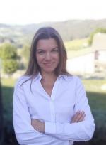 Eugenia D'Angelo