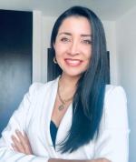 Carolina Andrade Quevedo