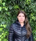 Daniela Andrade Zubia