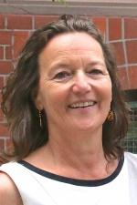 Sabine Kurtenbach