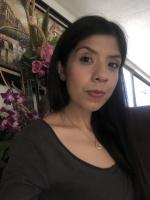Georgina Sosa Hernández