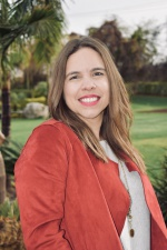 Johanna Cilano Pelaez