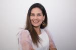 Valeria Arcos Hervas