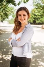 Beatriz Vega