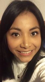 Carla Vanessa Zapata Toapanta