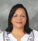 Emma Doris Lopez Rodriguez