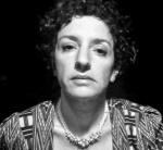 Maria Eugenia Coutihno
