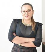 Patricia Astudillo