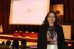 Patricia Sotomayor Valarezo