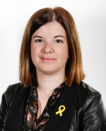 Sara Bailac Ardanuy