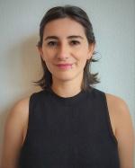 Ana Belen Luna Sanz