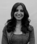 Daniela Sepúlveda Soto