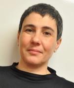 Izabel Belloc