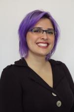 Juliana Inez Luiz de Souza