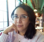 Tania Esmeralda Alfaro Anguiano