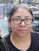 Evelyn Norma Castro Méndez