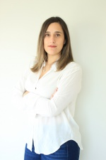 Alexandra Judit Morales