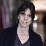 Maria Eugenia Tesio