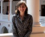 Arlene Beth Tickner