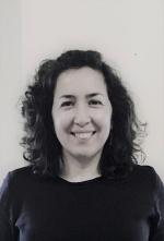 María Laura Escuder
