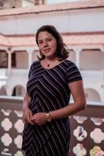 Silvia Otero-Bahamón