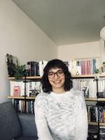 Anabella Molina