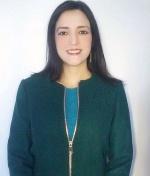 Claudia Marcela Rodríguez Rodríguez