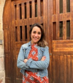 Mónica del Pilar Otaola Barranquero