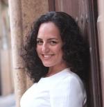 María Luisa Peña Gallo