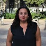 Shirley Gotz Betancourt