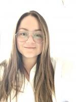Diana Leon-Espinoza