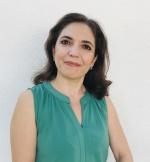 Lorena Turquie Castillo