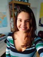 Fernanda Pavez Esbry