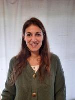 Mariana Berdondini