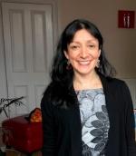 Consuelo Thiers Huerta