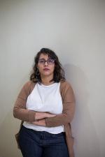 María Paula Távara Pineda